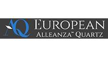 AQ European Alleanza Quartz