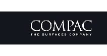 Compac The Surfaces Company