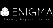 Enigma Beauty Beyond Linits