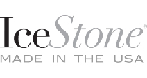 IceStone Made In The USA