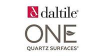 Daltile One Quartz Surfaces