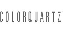 Colorquartz