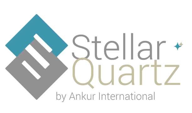 stellar Quartz